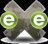 Exe e-leanring authoring tool